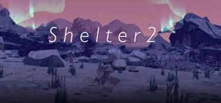 Чит трейнер на Shelter 2