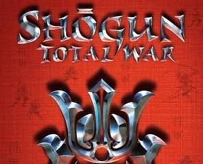Чит трейнер на Shogun - Total War