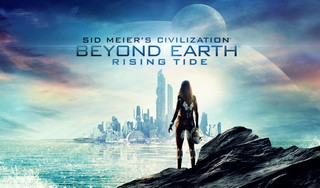 Чит трейнер на Sid Meier's Civilization - Beyond Earth Rising Tide