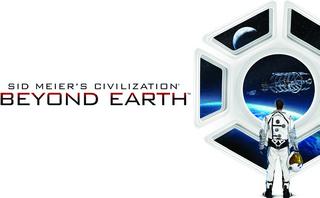 Трейнер на Sid Meier's Civilization - Beyond Earth
