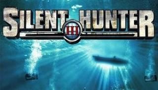 Чит трейнер на Silent Hunter 3