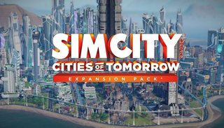 Чит трейнер на SimCity 5 - Cities Of Tomorrow