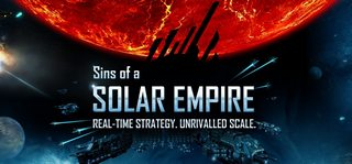 Чит трейнер на Sins of a Solar Empire
