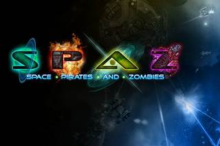 Чит трейнер на Space Pirates and Zombies