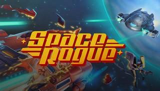 Чит трейнер на Space Rogue