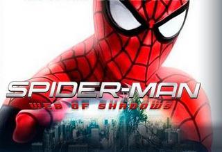 Чит трейнер на Spider Man Web of Shadows