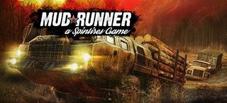 Трейнер на Spintires MudRunner