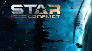 Чит трейнер на Star Conflict