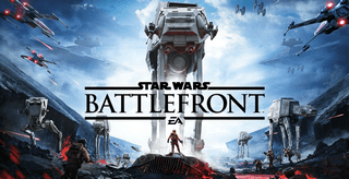 Чит трейнер на Star Wars Battlefront (2015)