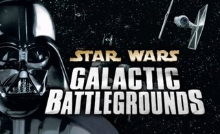 Чит трейнер на Star Wars - Galactic BattleGrounds