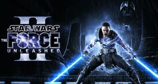 Чит трейнер на Star Wars - The Force Unleashed 2