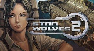 Чит трейнер на Star Wolves 2