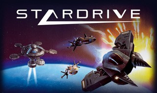 Чит трейнер на StarDrive