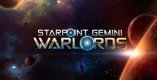 Чит трейнер на Starpoint Gemini Warlords