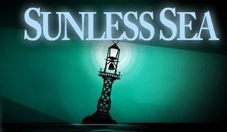 Чит трейнер на Sunless Sea