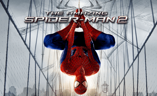 Чит трейнер на The Amazing Spider-Man 2