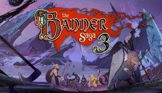 Чит трейнер на The Banner Saga 3