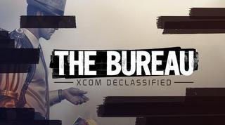 Трейнер на The Bureau - XCOM Declassified