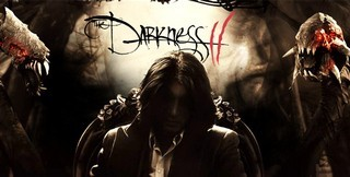 Чит трейнер на The Darkness 2