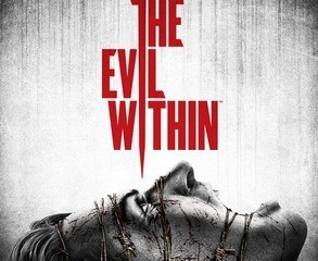 Чит трейнер на The Evil Within