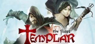 Чит трейнер на The First Templar