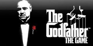 Чит трейнер на The Godfather - The Game
