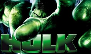Чит трейнер на The Hulk