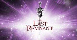 Чит трейнер на The Last Remnant