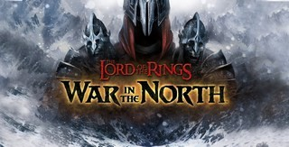 Чит трейнер на The Lord of the Rings - War in the North
