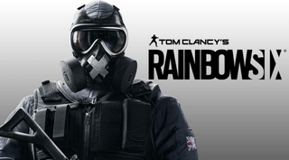 Чит трейнер на Tom Clancy's Rainbow Six