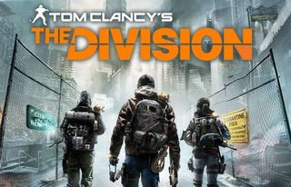 Чит трейнер на Tom Clancy's The Division