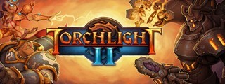 Чит трейнер на Torchlight 2