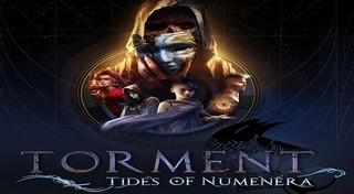 Чит трейнер на Torment Tides of Numenera