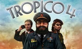 Чит трейнер на Tropico 4