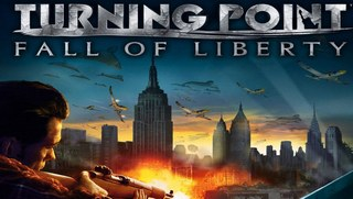 Чит трейнер на Turning Point - Fall of Liberty