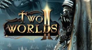 Чит трейнер на Two Worlds 2