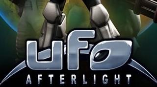 Чит трейнер на UFO Afterlight