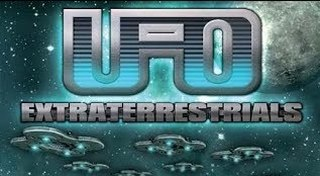 Чит трейнер на UFO Extraterrestrials