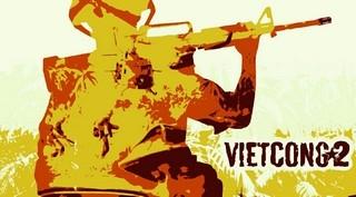 Чит трейнер на Vietcong 2