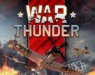 Трейнер на War Thunder