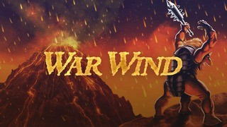 Чит трейнер на War Wind