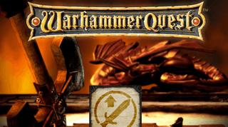Чит трейнер на Warhammer Quest