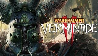 Чит трейнер на Warhammer Vermintide 2
