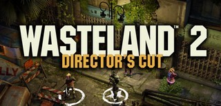 Чит трейнер на Wasteland 2 - Director's Cut