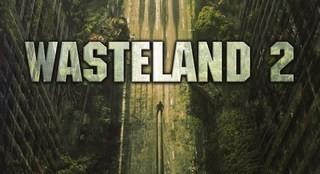 Чит трейнер на Wasteland 2