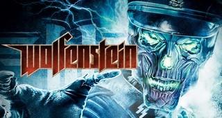 Чит трейнер на Wolfenstein 2009