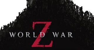 Чит трейнер на World War Z