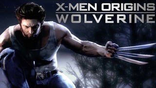 Чит трейнер на X-Men Origins - Wolverine