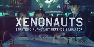 Чит трейнер на Xenonauts