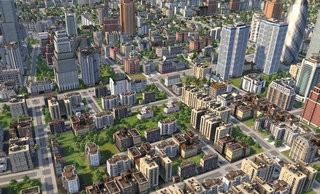 Cities XL Чит трейнер [+2] (Latest)